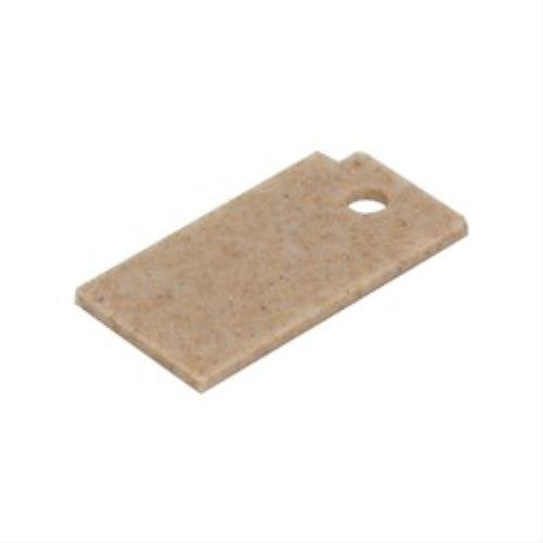 Sparepart Brother Separation Rubber LF9686001