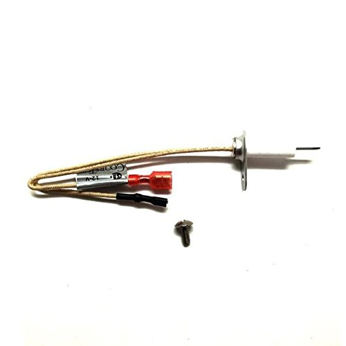 Twin Eagles BBQ Grill Hot Surface Electrode Ignitor BCPS16321Y OEM