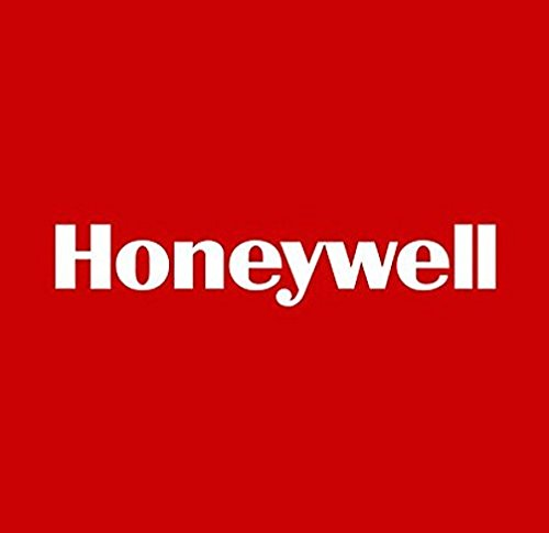 honeywell 1911i - 6