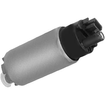 Electric Fuel Pump ACDelco GM Original Equipment EP1037