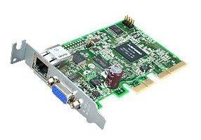 人気大割引 ヒューレットパッカード Server Micro Server Remote Access Access Remote Card 615095-B21 ProLiantMicroServer用 リモートアクセスカード B0081CQSK0, 南部八戸の漬物専門店 大浦屋:e09b8530 --- ballyshannonshow.com