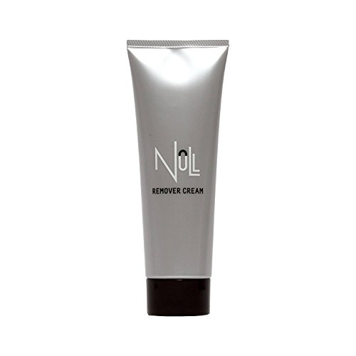 New launch 【Amazon Japan No.1】 NULL Hair Removing Cream for Males 7.05oz 【Made in Japan/Japanese Excessive Qualty】  Evaluations