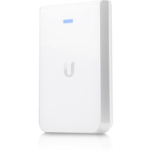 Ubiquiti Networks Networks Networks UniFi AP AC in Wall by Ubiquiti Networks