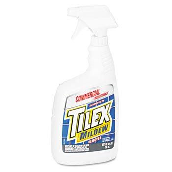 Clorox® Tilex® Mildew Remover CLEANER,MOLD&MILDW REMVR (Pack of15) by Clorox