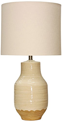 henne-cream-ceramic-table-lamp