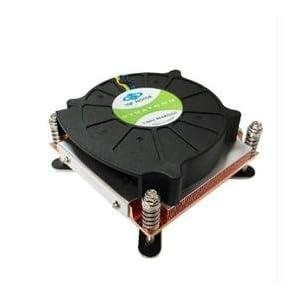 Dynatron Cooling Fan/Heatsink New