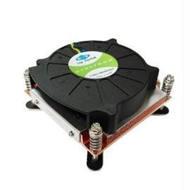 Dynatron Cooling Fan/Heatsink New by Dynatron (Image #1)