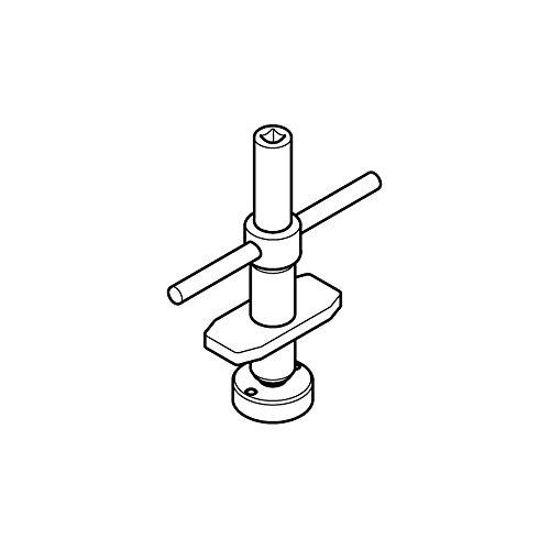 volvo press tool - 4