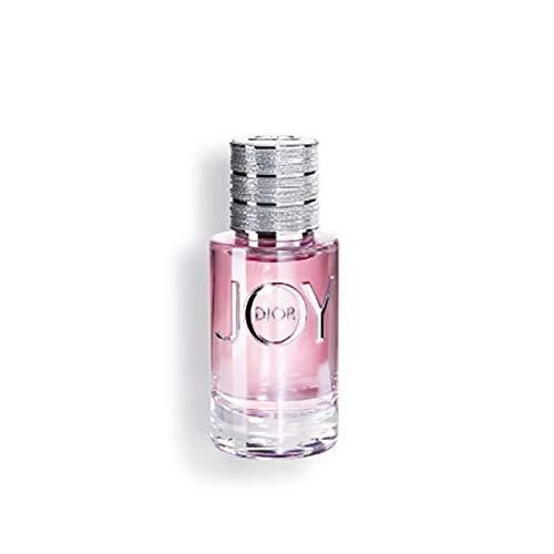 Christian Dior Joy By Christian Dior for Women - 1 Oz Edp Spray, 1 Oz