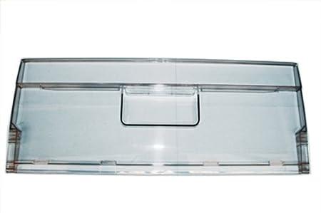 Solapa: Congelador - Parte superior para Frigidaire Frigorífico ...