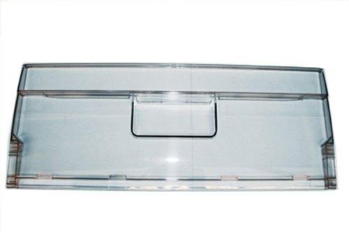 Gorenje Kühlschrank Service : Gorenje kühlschrank ebay kleinanzeigen