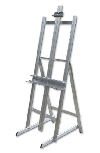 Stanrite #700 Professional Easel