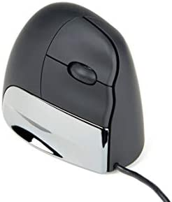 Bakker Evoluent C VerticalMouse Rechts USB