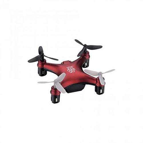 Propel Maximum VL-3512 X01 Red Micro Drone