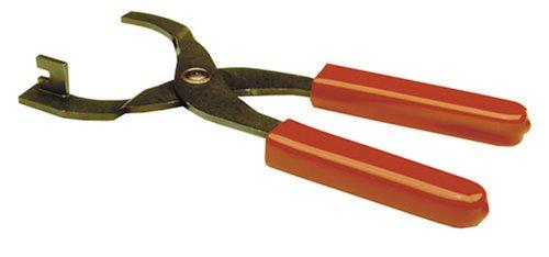 Thexton THE451 Emergency Brake Tool by Thexton (Image #1)