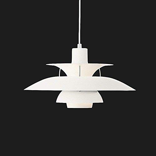 Danish Design Pendant Lights
