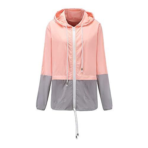 Women/Men Wind/Waterproof Outdoor Motorcycle Bicycle Outwear Sport Rain Coat Jacket Sweatshirts Cardigan Duseedik