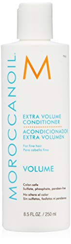 Moroccanoil Extra Volume Conditioner, 8.5 Fl Oz