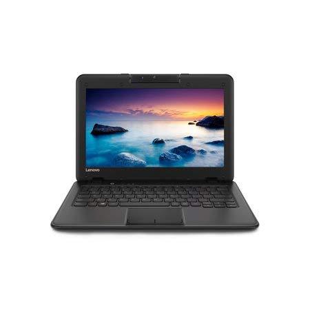 Lenovo TopSeller 100E N3350 1.1G 4Gb (81CY000RUS)