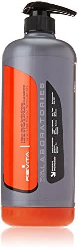 DS Labs Revita Shampoo, 31.3 Ounce