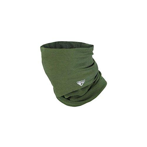 Condor Tactical Fleece Multi Wrap product image