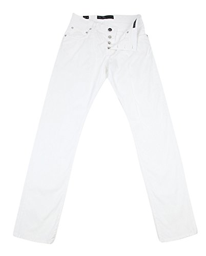 cesare-attolini-white-solid-pants-slim-30-46