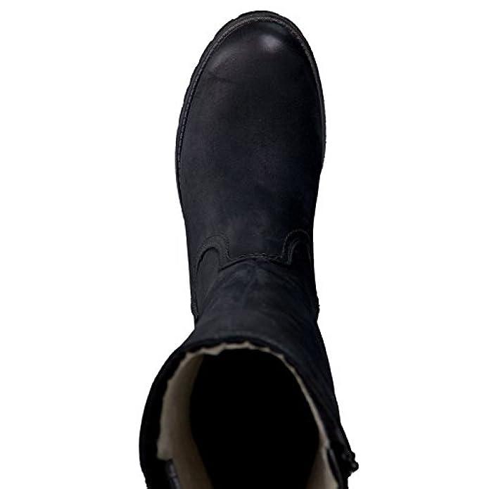 Tamaris - Stivali Classici Donna