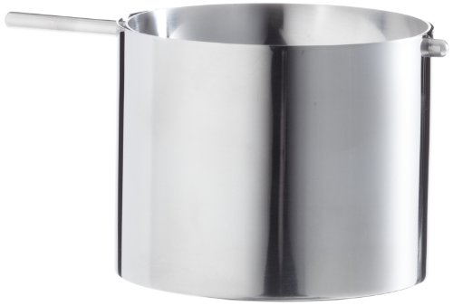 Stelton Revolving Ashtray Large by Stelton
