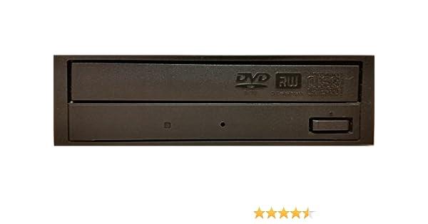 NEC DVD 3500AG WINDOWS 7 64BIT DRIVER