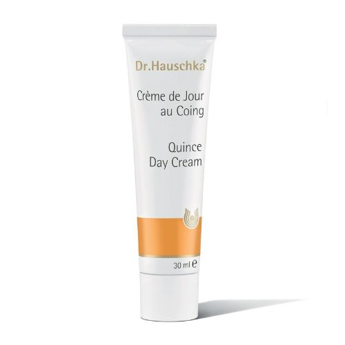 - Dr. Hauschka Quince Day Cream (For Normal, Dry & Sensitive Skin) 30g/1oz