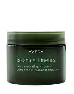 Aveda Botanical Hydrating Creme oz