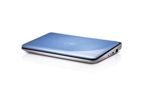 Amazoncom Dell Inspiron Im1012 687obk 101 Inch Netbook Obsidian