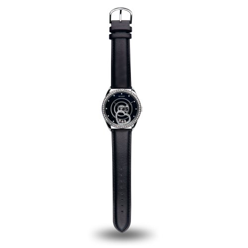 Rico Industries WTBEA3801 Beat Watch product image