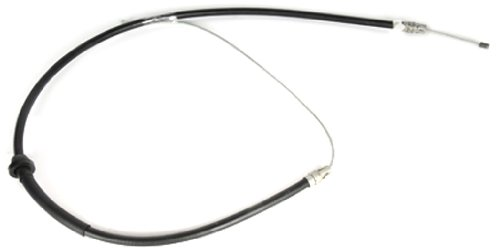 ACDelco 15152390 GM Original Equipment Front Parking Brake Cable