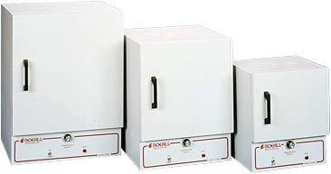 Boekel 107801-2 Drying Oven, 230V, 1500W ()