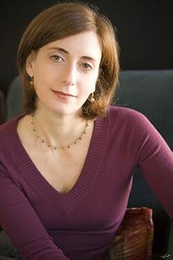 Diana Winston