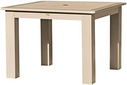 Inspired Home Navy Velvet Bench – Design Oliver Gold Legs Modern Contemporary Tufted Design
