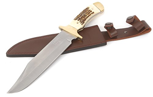 Mossy Oak MOSSY Bowie Knife product image