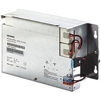 Siemens - 6EP1935-6MD31 - UPS Battery, 3.58 Depth, 10.43 Width, 5.94 Height