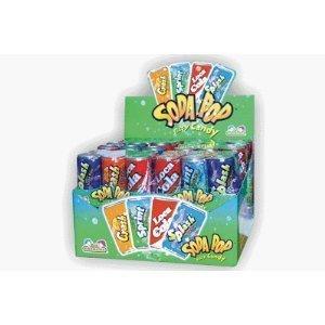 fizzy soda can - 5