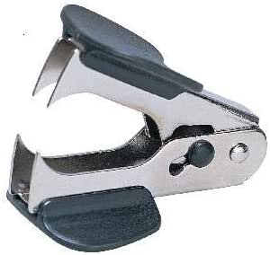 Staple Remover from ACME