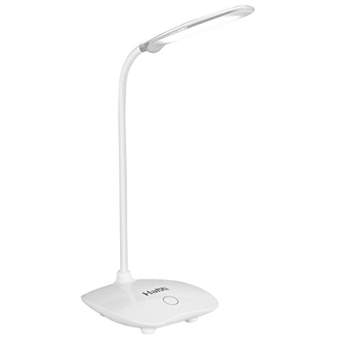 HaMi 5W 18LED Desk Lamp Eye care Dimmable (Large Image)