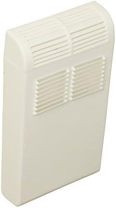 EGT Radiator Humidifier