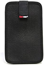 Mitch 7 diseño Phablet-para Samsung Galaxy Note, Phablet de fuego wear funda protectora manguera de bomberos Smartphone para teléfonos móviles: Amazon.es: Hogar
