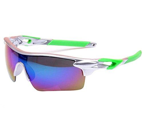 QMTO Classic driver mirror riding glasses outdoor sports - Sunglasses Celine Aviator Pilot