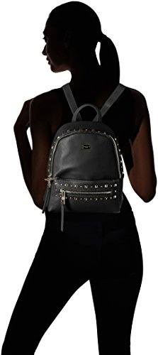 porté David dos Black Jones Cm3763 Sac Noir wTxtqPH6nT