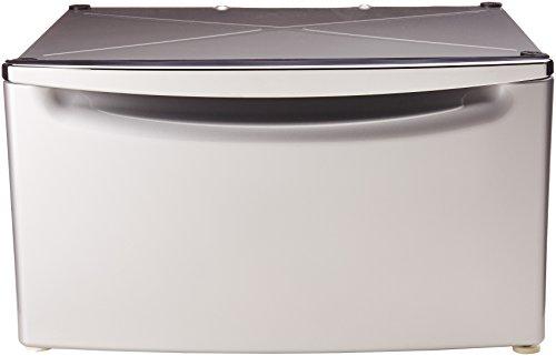 Whirlpool XHPC155XL Premium Laundry Pedestal