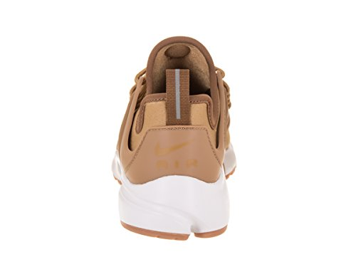 elemental Femme Nike Gold Elemental 702 878068 Gold xHqwnqXU4