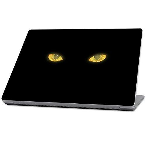 専門店では MightySkins Orange Protective Durable and Unique Vinyl Decal - wrap Vinyl cover Skin for Microsoft Surface Laptop (2017) 13.3 - Cat Orange (MISURLAP-Cat) [並行輸入品] B0789CHR2W, 博多のかくし味:b7e7bd7a --- senas.4x4.lt