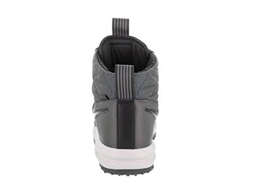 Dark Nike 1 Anthracite Grey 4 Baskets Grey de Courtballistec Vast homme tennis Air 4wqr84vT